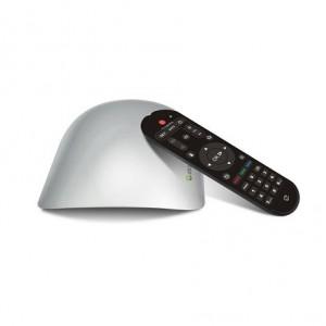 Smart TV Box X1_111