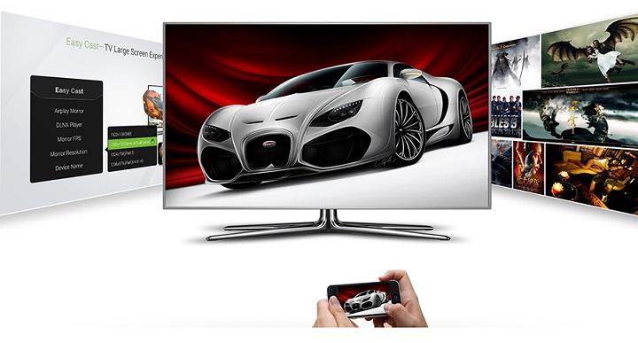 Smart TV Box X1_12