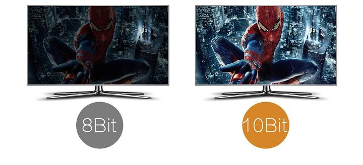 Smart TV Box X5_7