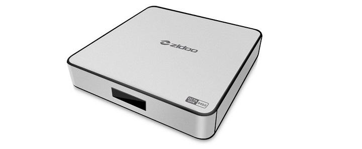 Smart TV Box X6 Pro_11