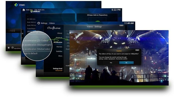 Smart TV Box X6 Pro_12