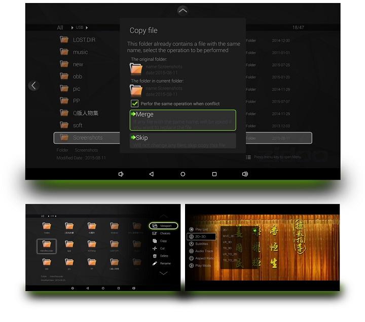 Smart TV Box X6 Pro_15