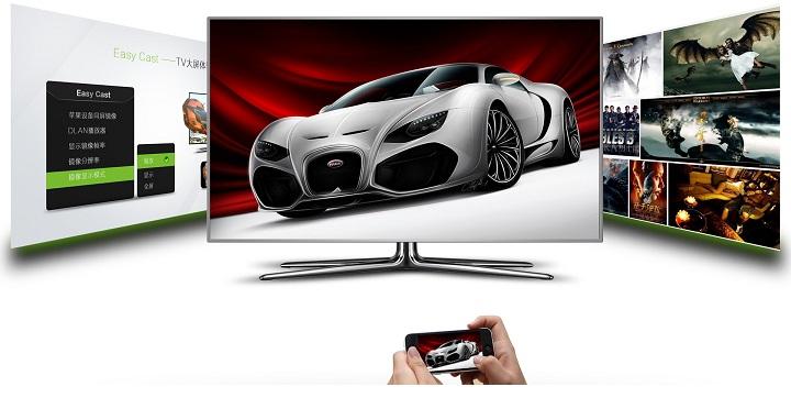 Smart TV Box X6 Pro_16
