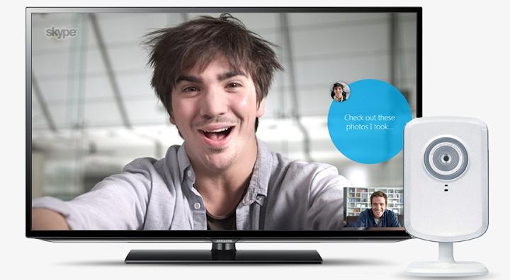 Zidoo Smart TV X9_13