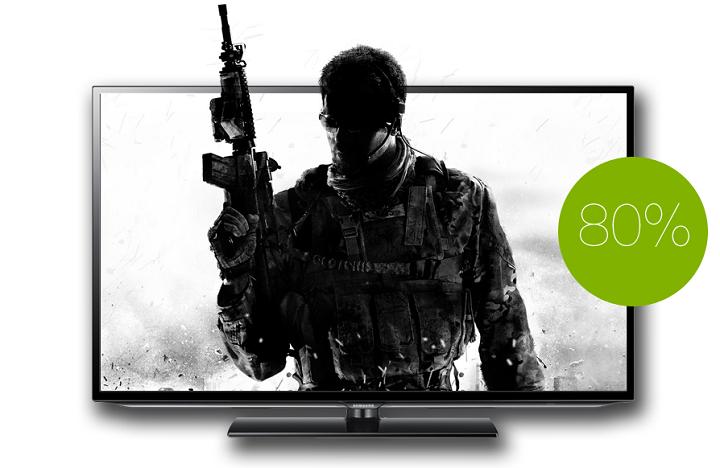 Zidoo Smart TV X9_16