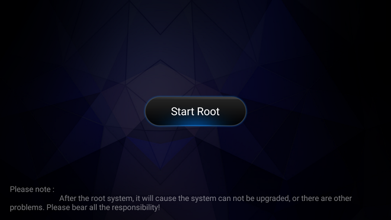 Zidoo root_2