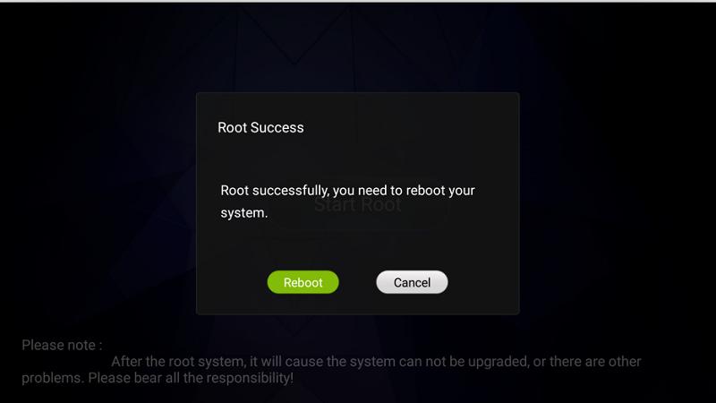 Zidoo root_4