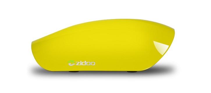 zidoo-x1-11-b