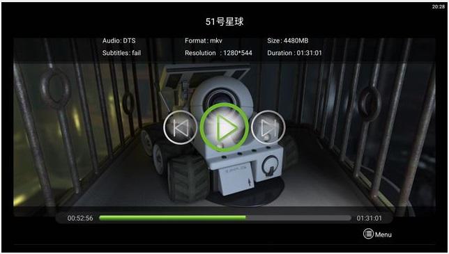smart_tv_box_a5_13