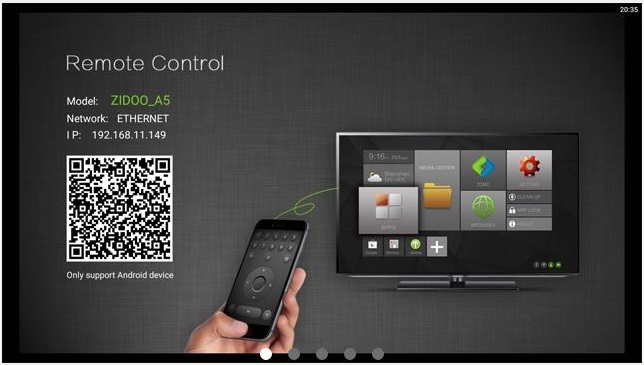 smart_tv_box_a5_18