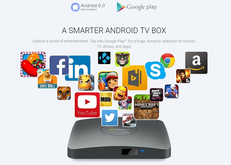 smart_tv_box_a5_5