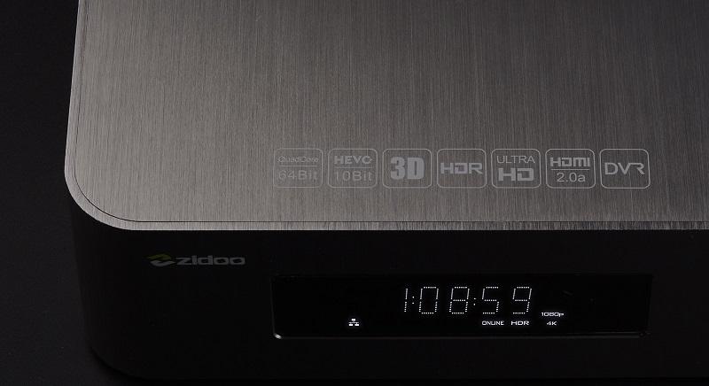 X10-black-4