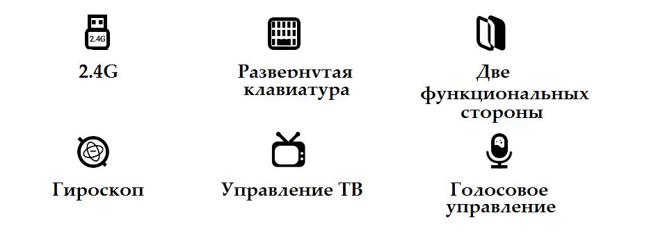 zidoo_v5_1