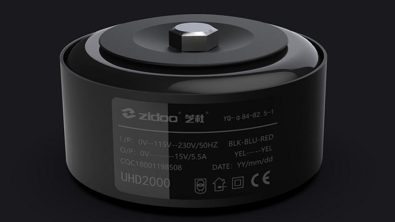 Zidoo_UHD2000_15