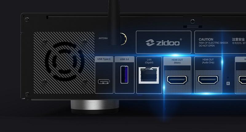 Zidoo_UHD2000_16