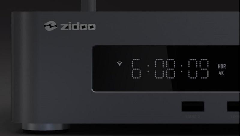 Zdoo-Z10-Pro_2