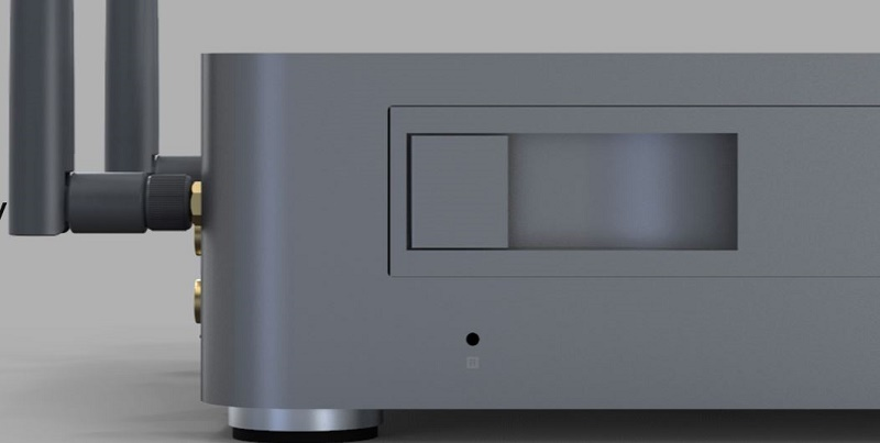 Zdoo-Z10-Pro_3 (встроенный отсек для HDD)