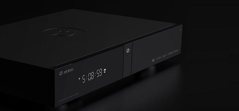 Zidoo-Z1000-Pro_2