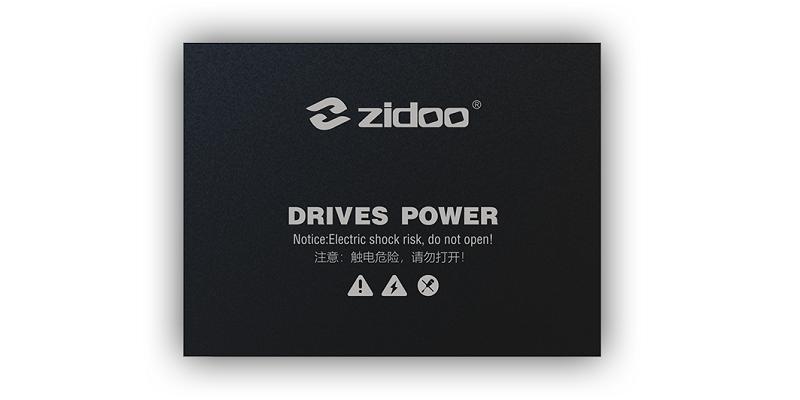 Zidoo-Z1000-Pro_5