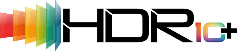 Zidoo Z9X HDR