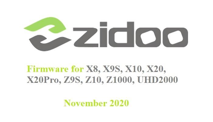 zidoo_f1