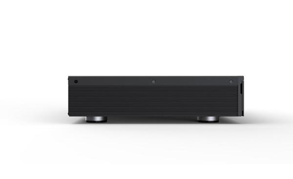 UHD3000-11