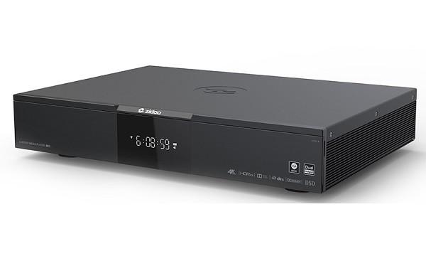 UHD3000-3