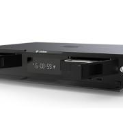UHD3000-6