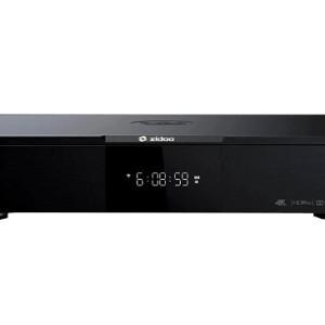 Zidoo-UHD3000
