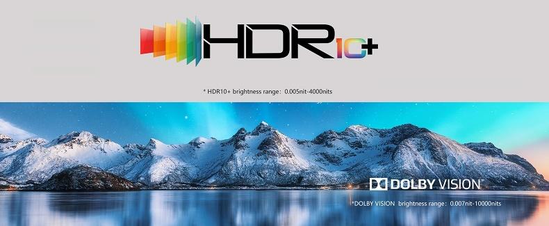 Zidoo-UHD3000_03