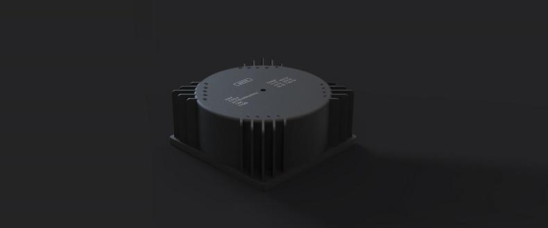 Zidoo-UHD3000_06