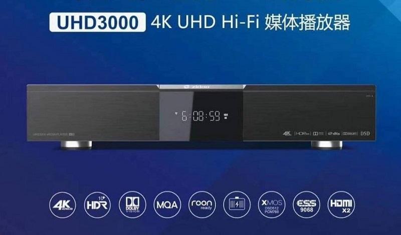 Zidoo-UHD3000_2
