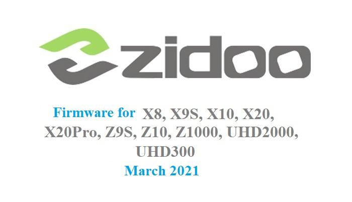 zidoo_f11