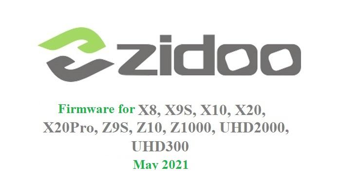 zidoo_f13